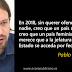 """Pablo Iglesias: """"Frente a la corrupción no decimos viva el rey, decimos: ¡Viva la República!"""""""