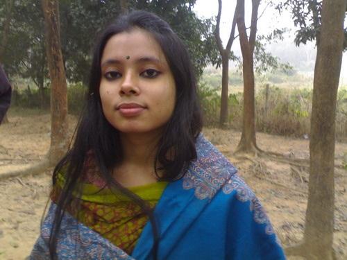 Bangladesh phone or imo sex girl 01758716608 shati - 1 part 8