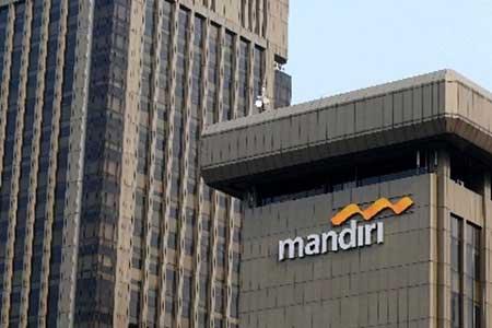 Cara Menghubungi Bank Mandiri Jakarta Pusat
