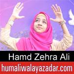 https://www.humaliwalyazadar.com/2019/03/hamd-zehra-ali-manqabat-2019.html