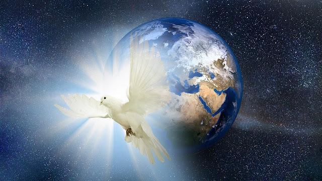 Thời đại Bảo Bình - Kỷ nguyên ánh sáng tràn đầy tình yêu, tự do và sáng tạo