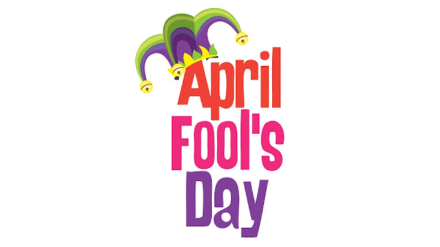 😃 April Clipart 😃 Black And White Images Download