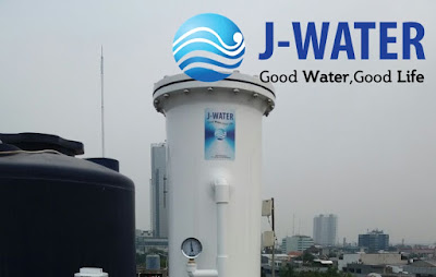 Filter Air Surabaya, Jual Water Filter, Pejernih Air Surabaya