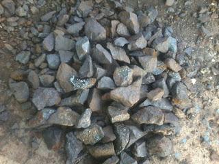 g/cm3, density, bulk density, iron ore, mesh,