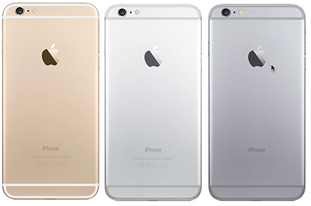 APPLE IPHONE NEW FEATURES - IPHONE 6 NEW HIDDEN FEATURES - APPLE IPHONE OPTIONS