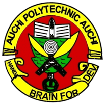 AUCHI POLY 2018/2019 HND & Post-HND Admission List is Out