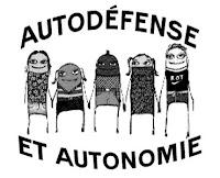 http://www.autodefenselyon.lautre.net/