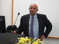 Prof. R Malatesha Joshi<br/> Abstract & Biography  <br/>Professor of Reading/Language Arts Education, <br/>ESL, and Educational Psychology, <br/>Texas A & M University