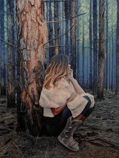 pasajes-mujeres-pinturas