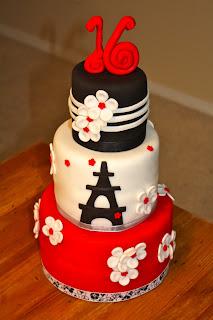 Where To Order Kids Birthday Cake Riverton Utah