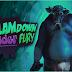 طريقة تحميل لعبة Blamdown Undder Futy