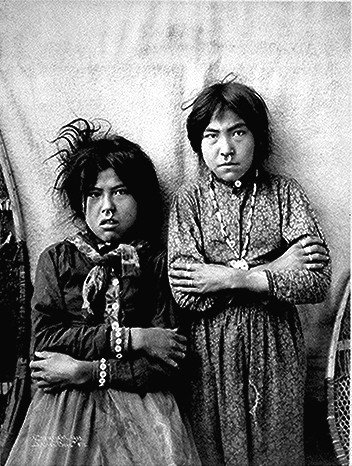 essay on native american reservations