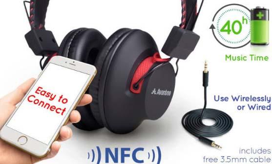 Inilah Headphone Wireless Terbaik untuk iPhone 7 untuk Menggantikan Apple Airpods 2