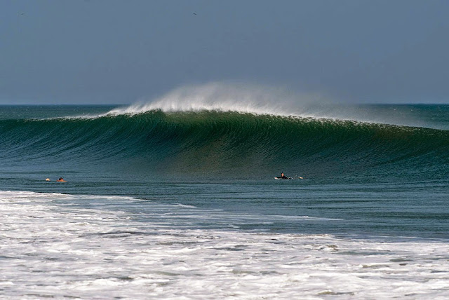 beachbreak MEX14 TESTEMALE 2740