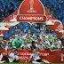 Jovens honram tradição alemã, superam o Chile e levam a Copa das Confederações