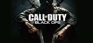Permalink ke Call of Duty Black Ops Full Version