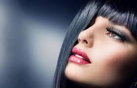 Çekici, cazibeli, feminen görünmenin püf noktaları