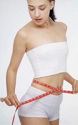 chè giảm cân