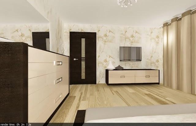 quartos planejados amenajare dormitorio