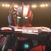 Review Ultraman versi Netflix