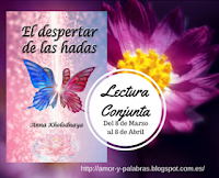 http://amor-y-palabras.blogspot.com.es/2017/02/lectura-conjunta-el-despertar-de-las.html