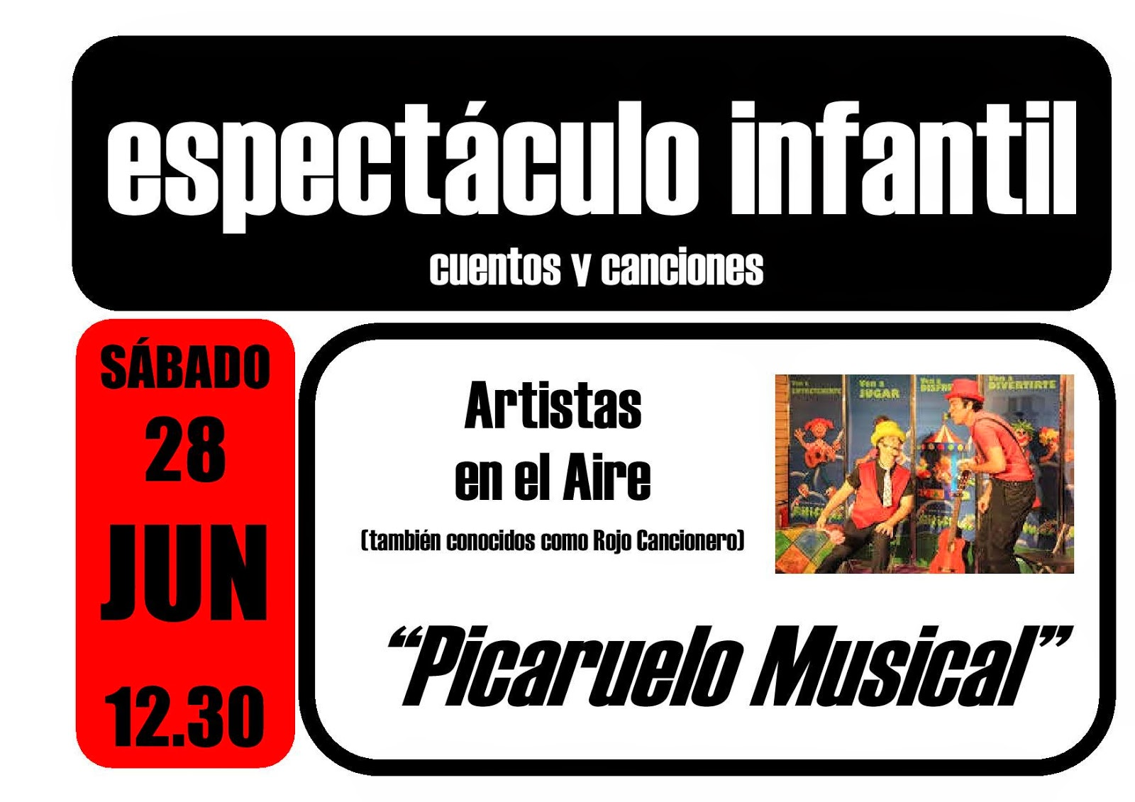 http://larevistademuga.blogspot.com.es/p/rojo-cancionero-picaruelo-musical.html