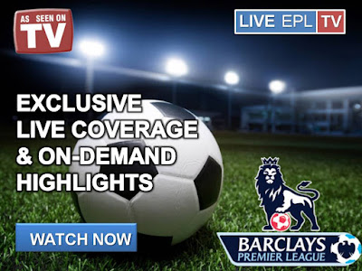 Watch English Premier League Games Online