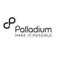 Job Vacancies at Palladium International