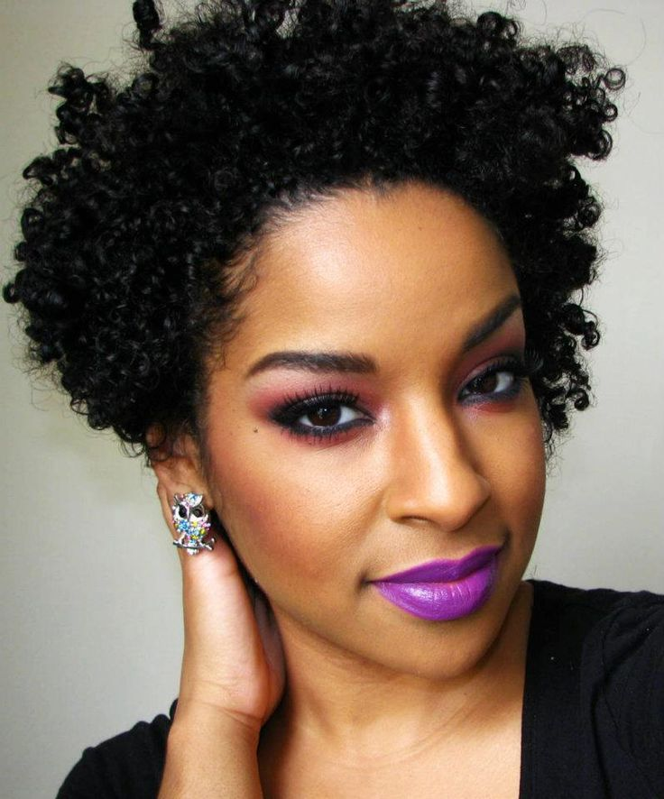 WORK THE TALK with LeesahBala: Straw Curls and You