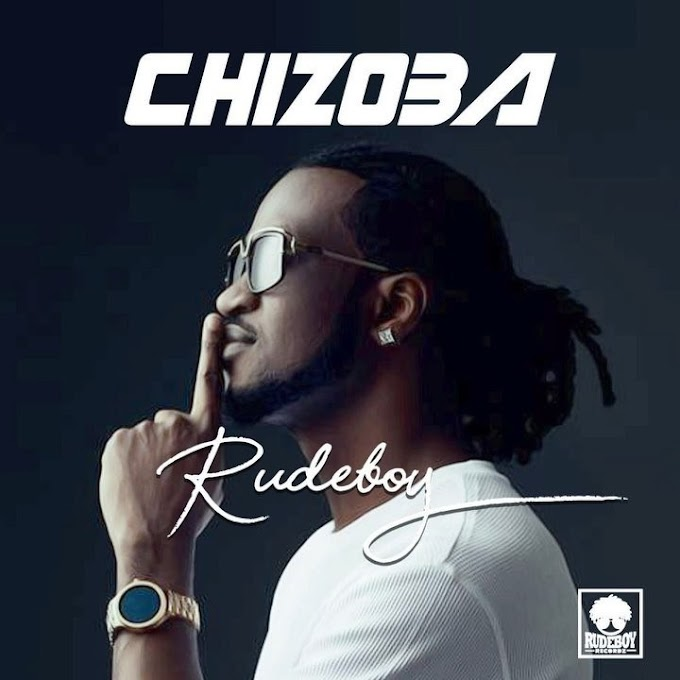 "Rudeboy – ""Chizoba"" [Music]"