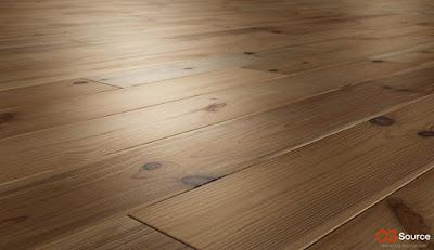 plugin ploor Grenerator. vẽ sàn gỗ bằng 3Ds Max