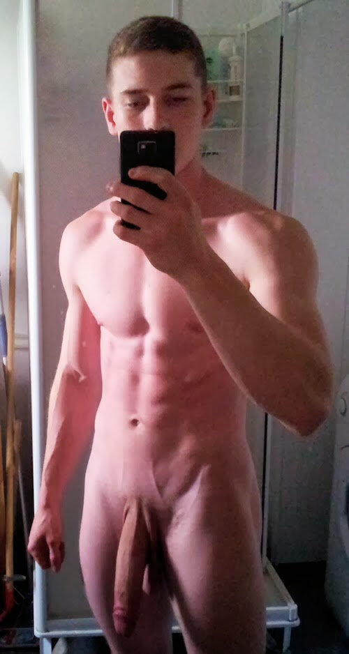 Busty chubby over 30