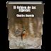 El Origen de las Especies de Charles Darwin Libro Gratis para descargar