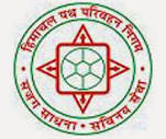 Himachal-RTC-Latest-Jobs-Career-Vacancy-Last-Date-30-05-2016