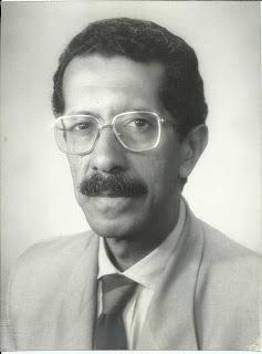 Desencarna Edson Caldeira, presidente da FEP