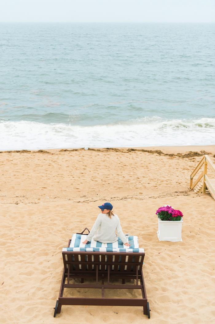 Blue Inn on the Beach Lark Hotels