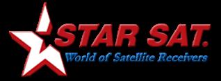 جديد موقع STARSATبتاريخ 2019/02/16