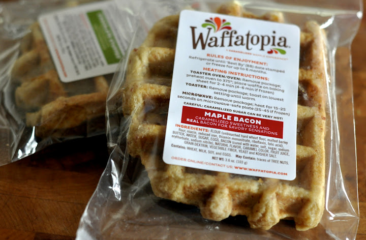 Waffatopia-Maple-Bacon-Chocolate-Stuffed-Waffles-tasteasyougo.com