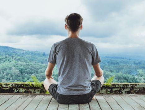 7 Cara Atasi Tekanan Perasaan Yang Berkesan
