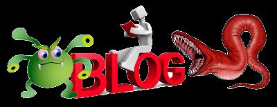 Virus Blog