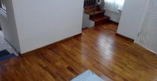 jual lantai kayu magelang
