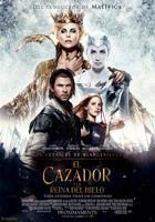 descargar El Cazador y la Reina del Hielo, El Cazador y la Reina del Hielo gratis