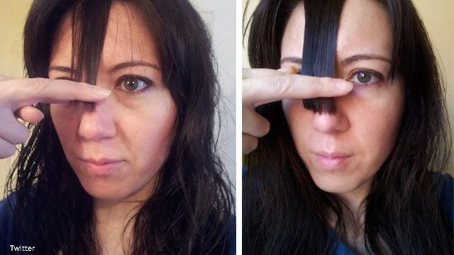 'Doctores del pelo' revelan qué comer y qué hacer para que te crezca rápido el pelo
