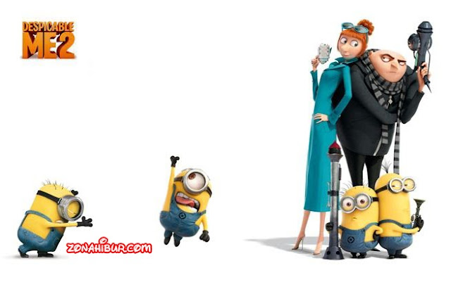 despicable-me-2-cover-movie