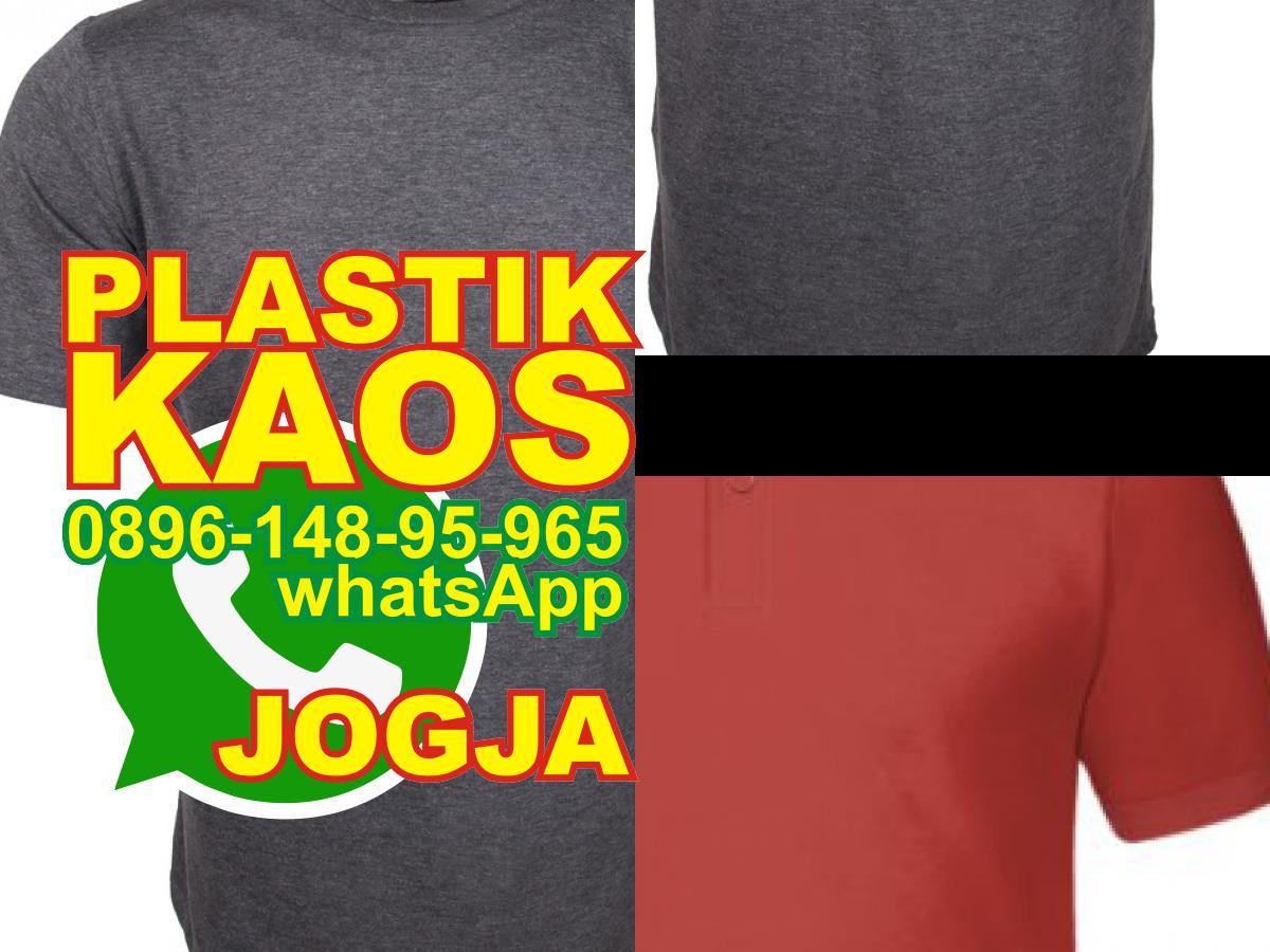 O896~148~95~965 (WA) distributor plastik kemasan kaos harga grosir 2a143ab44a