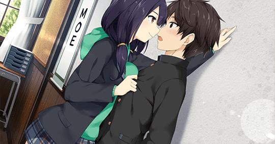 Image Result For Anime Girl Wallpaper Ps Vita