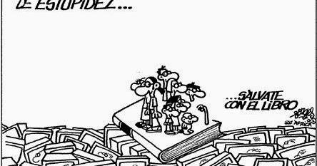 Biblioteca Alonso Sánchez: HUMOR LITERARIO
