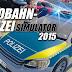 Autobahn Police Simulator Free Download
