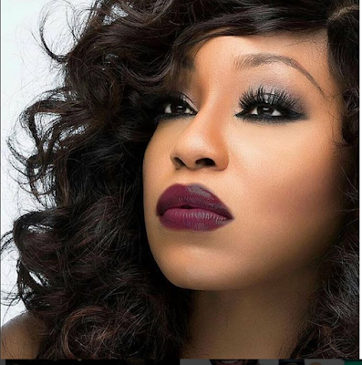 What Rita Dominic did to me at UniPort- Yul Edochie squeals as the actress celebrates 41 years