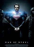 http://www.hindidubbedmovies.in/2017/10/man-of-steel-2013-watch-or-download.html
